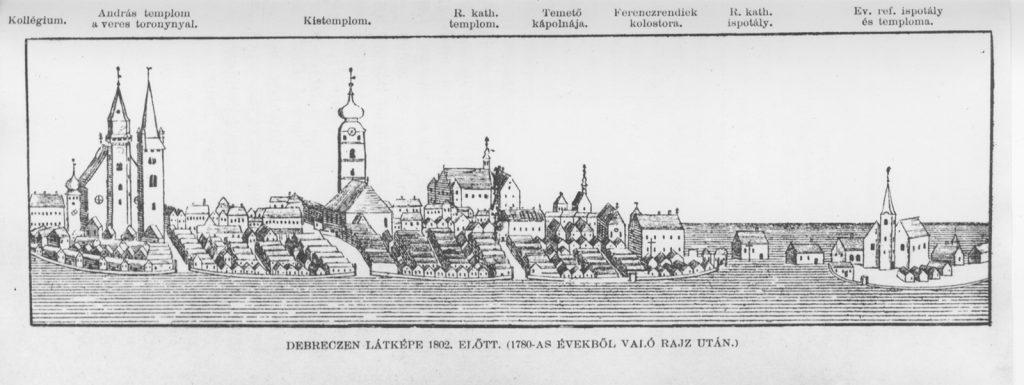 metszet_1802-előtt