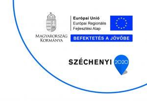 EU logó